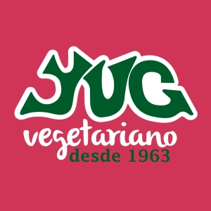 logo yug